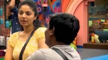 https://tamil.filmibeat.com/img/2020/10/306-1603132472-1603558971.jpg