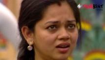 https://tamil.filmibeat.com/img/2020/10/311-1603140391.jpg