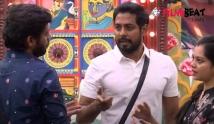 https://tamil.filmibeat.com/img/2020/10/313-1603141677.jpg