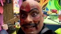 https://tamil.filmibeat.com/img/2020/10/319-1603201444.jpg