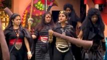 https://tamil.filmibeat.com/img/2020/10/327-1603190791.jpg