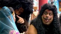 https://tamil.filmibeat.com/img/2020/10/341-1603216311.jpg