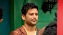 https://tamil.filmibeat.com/img/2020/10/345-1603218834.jpg