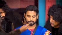 https://tamil.filmibeat.com/img/2020/10/370-1603304765.jpg