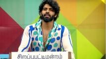 https://tamil.filmibeat.com/img/2020/10/382-1603385644.jpg