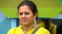 https://tamil.filmibeat.com/img/2020/10/393-1603456245.jpg