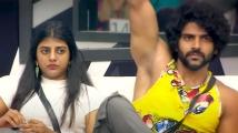 https://tamil.filmibeat.com/img/2020/10/395-1603475556.jpg