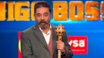 https://tamil.filmibeat.com/img/2020/10/407-1603536686.jpg