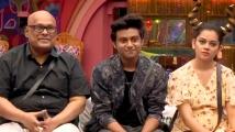 https://tamil.filmibeat.com/img/2020/10/416-1603621600.jpg