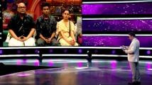 https://tamil.filmibeat.com/img/2020/10/417-1603623808.jpg