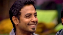 https://tamil.filmibeat.com/img/2020/10/424-1603632778.jpg