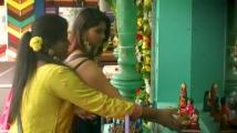 https://tamil.filmibeat.com/img/2020/10/426-1603641425.jpg