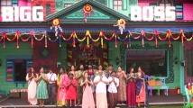 https://tamil.filmibeat.com/img/2020/10/429-1603711255.jpg