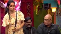 https://tamil.filmibeat.com/img/2020/10/431-1603647703.jpg