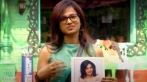 https://tamil.filmibeat.com/img/2020/10/434-1603720721.jpg