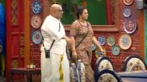 https://tamil.filmibeat.com/img/2020/10/443-1603724447.jpg