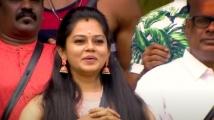 https://tamil.filmibeat.com/img/2020/10/448-1603729282.jpg