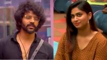 https://tamil.filmibeat.com/img/2020/10/469-1603875992.jpg