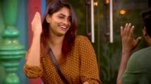 https://tamil.filmibeat.com/img/2020/10/475-1603897003.jpg