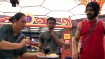 https://tamil.filmibeat.com/img/2020/10/493-1604127334.jpg
