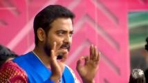 https://tamil.filmibeat.com/img/2020/10/aari-1603258337.jpg