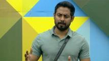 https://tamil.filmibeat.com/img/2020/10/aari-1604114078.jpg