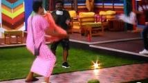 https://tamil.filmibeat.com/img/2020/10/aari-arjunan-8-1603477066.jpg
