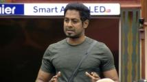 https://tamil.filmibeat.com/img/2020/10/aari5-1604080334.jpg