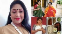 https://tamil.filmibeat.com/img/2020/10/actressbrindha97-1601702703.jpg