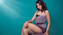 https://tamil.filmibeat.com/img/2020/10/aishwarya546-1603265377.jpg