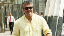 https://tamil.filmibeat.com/img/2020/10/ajith5566-1603450659.jpg