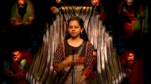 https://tamil.filmibeat.com/img/2020/10/anitha-cryy-1-1603822711.jpg