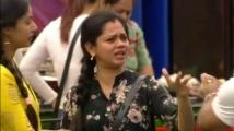 https://tamil.filmibeat.com/img/2020/10/anitha43-1603178823.jpg