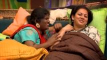 https://tamil.filmibeat.com/img/2020/10/archana-1603379300.jpg