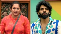 https://tamil.filmibeat.com/img/2020/10/archana-1603424715.jpg
