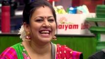 https://tamil.filmibeat.com/img/2020/10/archana-1603715031.jpg