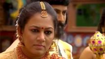 https://tamil.filmibeat.com/img/2020/10/archana2344-1603349785.jpg