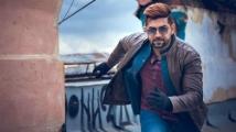 http://tamil.filmibeat.com/img/2020/10/arun-vijay-3-1603112798.jpg