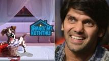 http://tamil.filmibeat.com/img/2020/10/arya-iamk-1-1601997988.jpg