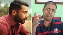 https://tamil.filmibeat.com/img/2020/10/ashwin-hm-1603808829.jpg