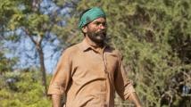 http://tamil.filmibeat.com/img/2020/10/asuran-1-1601780280.jpg
