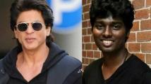 https://tamil.filmibeat.com/img/2020/10/atlee2-1603601069.jpg