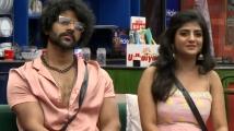 https://tamil.filmibeat.com/img/2020/10/b-1603564788.jpg