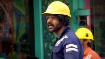 https://tamil.filmibeat.com/img/2020/10/bala-2-1603921580.jpg