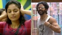 https://tamil.filmibeat.com/img/2020/10/bala-sanam-1603996828.jpg
