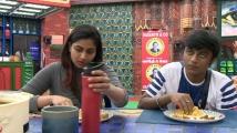 https://tamil.filmibeat.com/img/2020/10/balaji-1603568132.jpg