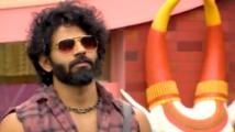 https://tamil.filmibeat.com/img/2020/10/balaji-87-1603743057.jpg