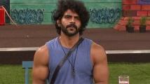 https://tamil.filmibeat.com/img/2020/10/balaji1312-1604030550.jpg