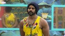 https://tamil.filmibeat.com/img/2020/10/balaji32-1603561154.jpg
