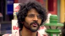https://tamil.filmibeat.com/img/2020/10/balaji45454-1603658749.jpg